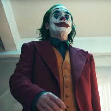 Тодд Филлипс опубликовал не изданные ранее кадры со съемок «Джокера»