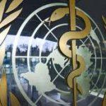 В ВОЗ рассказали об усилении пандемии коронавируса