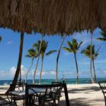 Стало известно, на каких условиях Доминикана будет принимать туристов