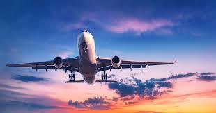 Россия возобновляет международные перелеты начиная с 1 августа