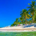 Российские туроператоры готовы отправлять чартеры в Доминикану с августа
