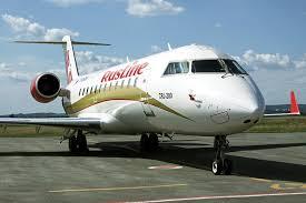 «Руслайн» возобновит полеты из Петербурга в Нижний Новгород