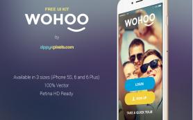 Море лучших мобильных разработчиков на Wohoo