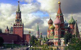 В Москве вступает в силу новый этап отмены ограничений