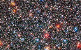 «Тайная жизнь» лития в составе вещества солнцеподобных звезд