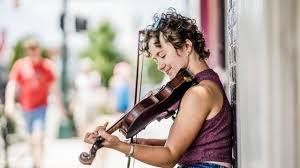 Музыкальной гармонии подбирают всеобщую основу