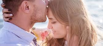 Свою идеальную любовь мы оцениваем по чужим критериям