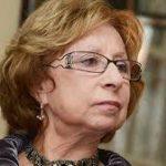 """Ты объявил войну"": Ахеджакова обратилась к Гармашу"