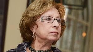 «Ты объявил войну»: Ахеджакова обратилась к Гармашу