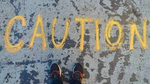Предупреждение о триггерах усиливает психологическую травму