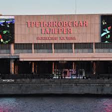 В Новой Третьяковке завершены работы по ремонту ливневой канализации