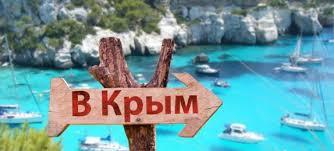 На юге России отмечается снижение цен на 15-20 процентов