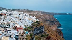 В Греции готовятся к новым ограничениям из-за увеличения числа заболевших COVID-19