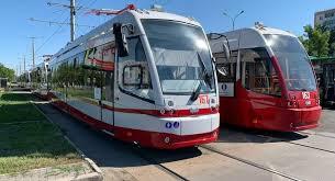 Транспорт в Белоруссии работает почти без сбоев