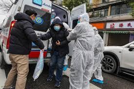 В Турции не будут отправлять в «автоматический» карантин соседей заболевшего по самолету