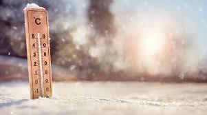 Когда придут первые морозы и какой будет зима – рассказывает климатолог