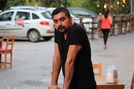 Турецкие мужчины рассказали о способах знакомства с российскими туристками
