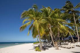 Доминикана рассказывает об условиях приема иностранных туристов