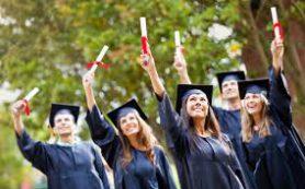 Учебные успехи зависят от товарищей по учёбе