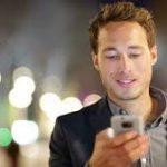 Смартфоны определяют пьяных по походке