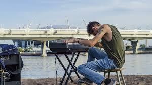 Пианист из Санкт-Петербурга установил мировой рекорд