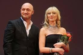 Куценко и Орбакайте сыграют в продолжении франшизы «Любовь-морковь»