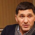 Сергей Пускепалис госпитализирован в Ярославле