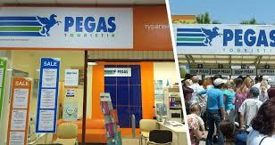 Пегас огласил новые условия перебронирования старых «доковидных» туров