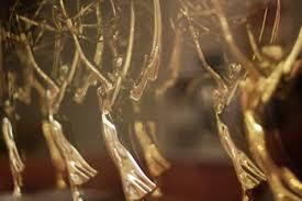 «Хранители» завоевали «Эмми» в категории «Лучший короткий сериал»