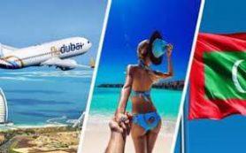 Российские туристы получат удобный маршрут до Хургады: Аэрофлот запускает рейсы в Минск
