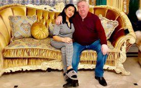 Кто такой Болат Назарбаев?