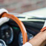 5 полезных автомобильных аксессуаров, которые можно подарить друзьям и близким