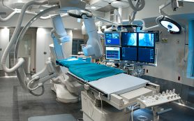 Возможности современной медицины