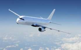 Польша вывела Россию из списка стран, с которыми запрещено авиасообщение из-за COVID-19