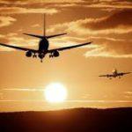 Опоздавшие на рейс «Аэрофлота» по России смогут обменять билет без доплат