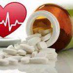 Антихолестериновые препараты подавляют COVID-19