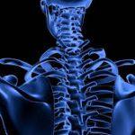 Как стресс портит кости