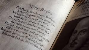 «Первое фолио» Шекспира продано почти за десять миллионов долларов
