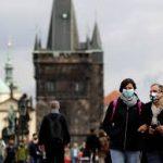 Чехия не исключает возможность повторного локдауна из-за COVID-19