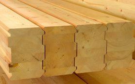Разновидности и особенности деревянного строительного бруса
