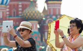600 млрд рублей потеряет туриндустрия России без иностранных туристов