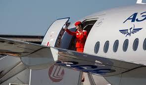 «Аэрофлот» возобновит полеты в Ниццу, Грецию и на Кипр
