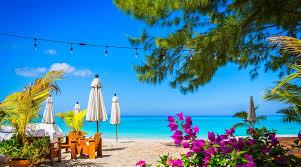 Каймановы острова предлагают удаленным работникам специальную визу