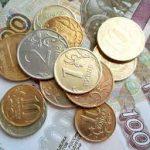 Матвиенко предложила позволить всем регионам ввести туристический сбор