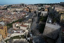 Еще один итальянский город объявил о продаже домов за один евро