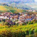 Италия определила винную столицу страны 2021 года