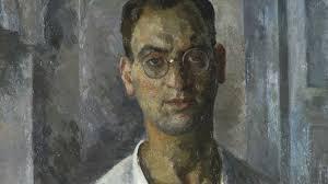Третьяковка сделает онлайн-экскурсию по выставке работ Роберта Фалька