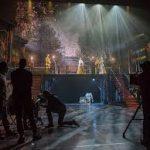 Минкультуры разрабатывает меры поддержки частных театров России
