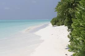 «Нереальные впечатления»: россиянин рассказал об отдыхе на Мальдивах