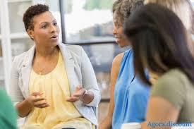 Отказ от курения: когнитивно-поведенческая терапия